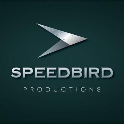 SpeedBirdFinal